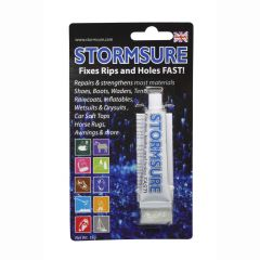 Stormsure - Fixes Rips and Holes Fast