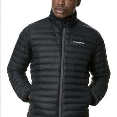 Berghaus Seral Mens' Insulated Jacket