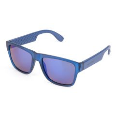 Urban Beach Men's Wayfarer Sunglasses