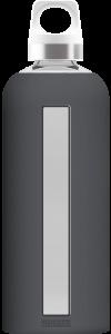 SIGG Star Shade Bottle 0.85L