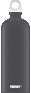 SIGG Lucid Shade Touch Bottle 1L