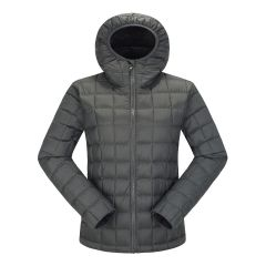 Skogstad Rad Womens Down Jacket