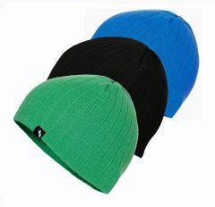 Trespass Stagger Mens Beanie Hat