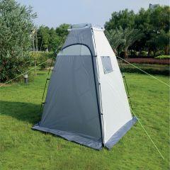 Summerline Toilet / Utility Tent