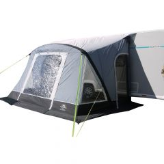 SunnCamp Swift 325 Air Awning