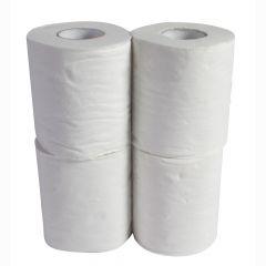 Kampa Rapid Dissolve Toilet Paper - Pack of 4