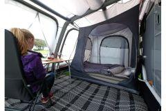 Vango Caravan Awning Bedroom Inner Tent