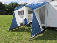 Towsure Portico Sun Canopy 260