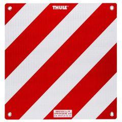 Thule Rear Warning Sign (Italian Pattern)