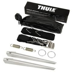 Thule Storm Strap Kit for Roll-Out Awnings
