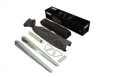 Thule 'Hold Down' Universal Awning Tie-Down Kit