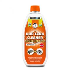 Thetford Duo Tank Cleaner Concentrate 800ml
