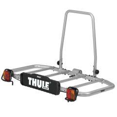 Thule Easybase Towbar Mounted Luggage Carrier