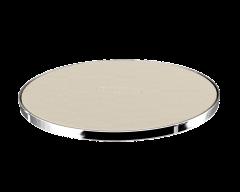 Cadac Pizza Stone Pro 50