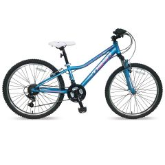 Tiger Angel Girls Mountain Bike