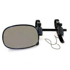 Leisurewize Rock Steady Towing Mirrors - Pair