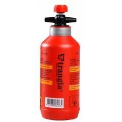 Trangia Fule Bottle 0.5 Litre