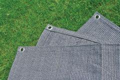 Outdoor Revolution TRE380B Eclipse 380 Pro Treadlite Carpet