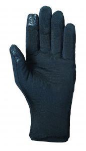 Trekmates Tryfan Stretch Gloves - Black