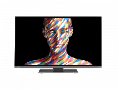 Avtex 21.5 Inch TV Triple Tuner Pro Series 9 (L199DRS-PRO)
