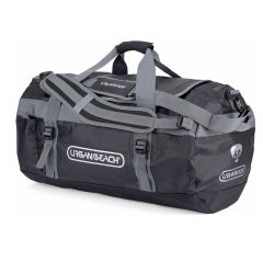 Urban Beach 60 Litre Waterproof Duffel Bag