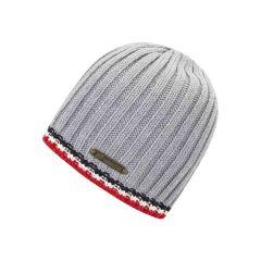 Skogstad Utvik Knitted Hat - Grey