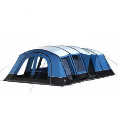 Vango Valencia Air 600XL Tent