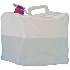 Vango ACXWATERC3OCZ01 Water Carrier