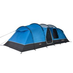 Vango Stanford 850 XL Family Poled Tent