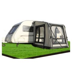 Vango Balletto 200 Air Awning