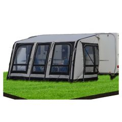 Vango Balletto 300 Air Awning