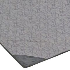 Vango Universal Carpet 140cm x 320cm
