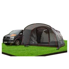 Vango Galli Low Poled Driveaway Awning