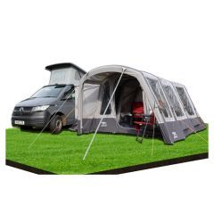 Vango Galli Air TC Low Driveaway Awning