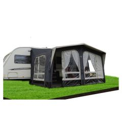 Vango Riviera 420 All Season Air Awning