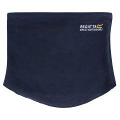 Regatta Steadfast Neck Gaiter - Navy