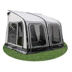 Westfield Vega Performance Air Awning