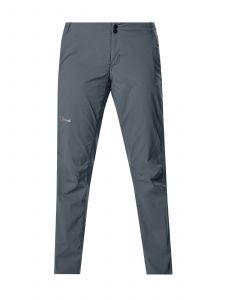 Berghaus Fast Hike Light Women's Trousers