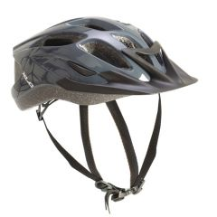 XLC C25 Cycle Helmet - Black