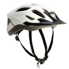 XLC C25 Cycle Helmet - White