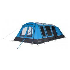 Vango Azura Airbeam II 600XL Tent 2021